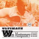 ウェス・モンゴメリー selected by ジョージ・ベンソン/Wes Montgomery