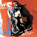 インプレッションズ/Wes Montgomery