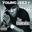 YOUNG JEEZY/THE INSP/Young Jeezy