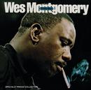 WES MONTGOMERY/PRETT/Wes Montgomery