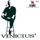 Vinicius De Moraes/Vinícius de Moraes