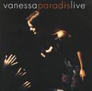 Live/Vanessa Paradis