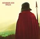 百眼の巨人アーガス+3/Wishbone Ash