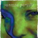 ブリス/Vanessa Paradis