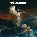 Wolfmother/Wolfmother
