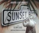 ANDREW LLOYD WEBBER//Andrew Lloyd Webber, Original Broadway Cast Of Sunset Boulevard