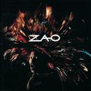 Zao/Zao