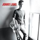 Long Time Coming/Jonny Lang