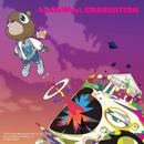 Graduation/Kanye West