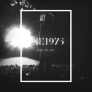 Music For Cars EP/The 1975