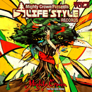 LIFESTYLE RECORDS COMPILATION VOL.5/Mighty Crown feat.Apollo & Thunder