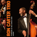 Live In Japan/Ron Carter
