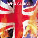 Who's Last/The Who