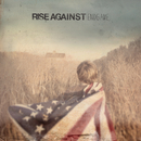 Endgame/Rise Against