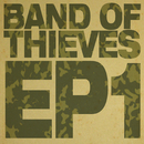 EP1/Band Of Thieves