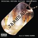 ジャーヘッド (オリジナル・サウンドトラック)/Thomas Newman
