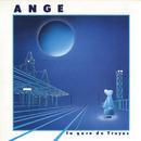 La Gare De Troyes/Ange