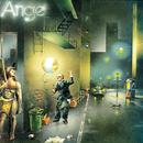 Guet-Apens/Ange