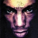 TRICKY/Tricky