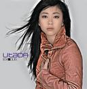 UTADA/EXODUS/Utada