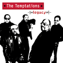 Legacy/The Temptations