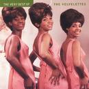 The Very Best Of The Velvelettes/The Velvelettes