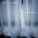 T.GUSTAVSEN TRIO/CHA/Tord Gustavsen Trio