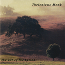 The Art Of The Ballad (Remastered)/Thelonious Monk