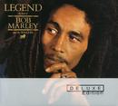 レジェンド<デラックス・エディション>/Bob Marley & The Wailers