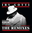 Irv Gotti Presents...The Remixes/Irv Gotti