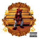 ザ・カレッジ・ドロップアウト/Kanye West