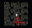 ウィンドウ・イン・ザ・スカイズ/U2