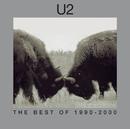 ザ・ベスト・オブU2 1990-2000/U2