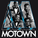 My Girl / (Talking 'Bout) Nobody But My Baby/The Temptations