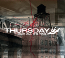War All The Time/Thursday