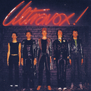 Ultravox! (Remastered & Expanded)/Ultravox!