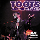 Time Tough: The Anthology/Toots & The Maytals