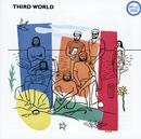 レゲエ・グレイツ4/Third World
