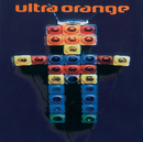 Album/Ultra Orange