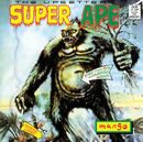 """Super Ape/Lee """"Scratch"""" Perry, The Upsetters"""