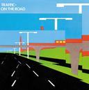 オン・ザ・ロード/Traffic