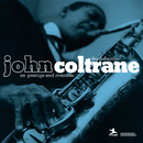The Definitive John Coltrane On Prestige And Riverside/John Coltrane