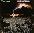 Thunder & Lightning/Thin Lizzy