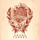 Tape Deck Heart (Deluxe Edition)/Frank Turner