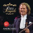 Rieu Royale (International Version)/André Rieu