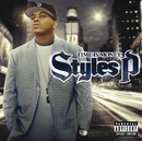 STYLES P/TIME IS MON/Styles P