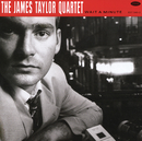 Wait A Minute/The James Taylor Quartet