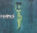 The Dancer/The Frames
