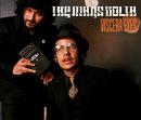 Viscera Eyes/The Mars Volta