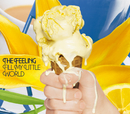 Fill My Little World (International Version)/The Feeling
